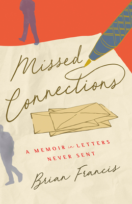 MissedConnections