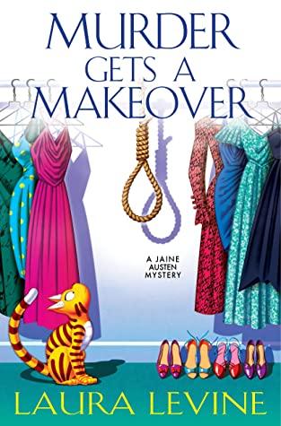 MurderMakeoverCover