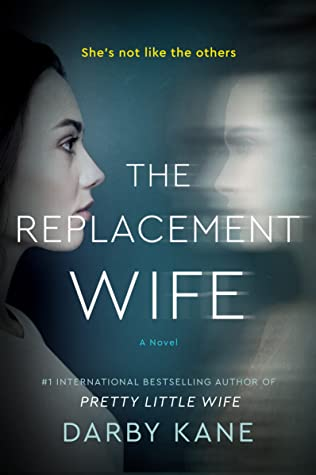ReplacementWifeCover